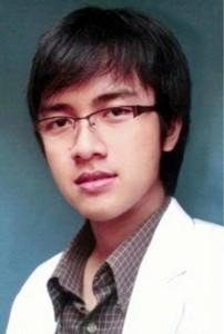 dr wahyu skincare Indonesia